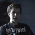 JoshHickman's picture