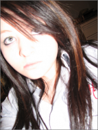 jacylle's picture